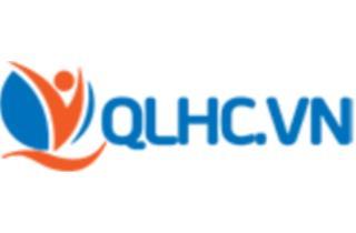Bảng giá dịch vụ phần mềm Quản lý hành chính hợp nhất  QLHC.VN