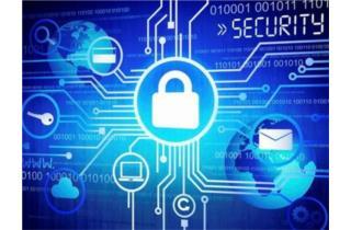 Dự thảo Luật An ninh mạng