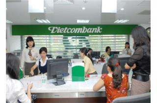 Ngân hàng Nhà nước triển khai đồng bộ nhiệm vụ ứng dụng CNTT