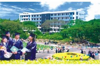Mở 'nút thắt' cho các trường đại học