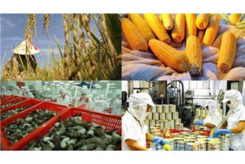 Đơn giản hóa thủ tục hành chính thuộc quản lý của Bộ Nông nghiệp và Phát triển nông thôn